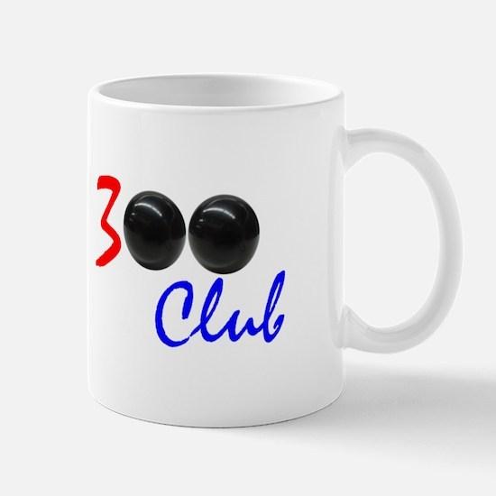 300.PNG Mugs