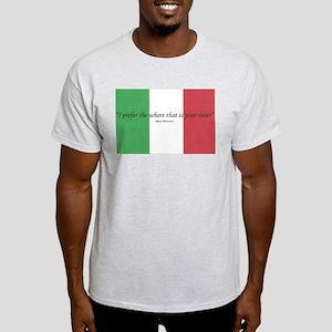 Marco Sez Light T-Shirt