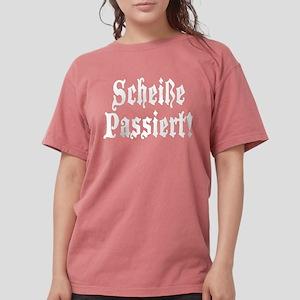 oct241dark T-Shirt