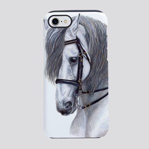 andalusian iPhone 8/7 Tough Case