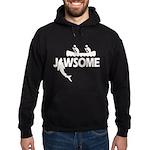 Jawsome Hoodie