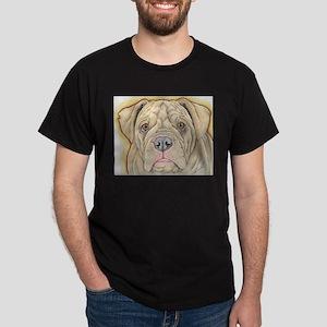 Olde English Bulldogge T-Shirt