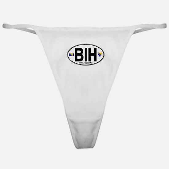 bih-oval.png Classic Thong