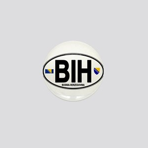 bih-oval.png Mini Button