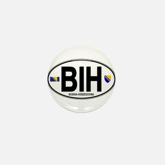 bih-oval.png Mini Button
