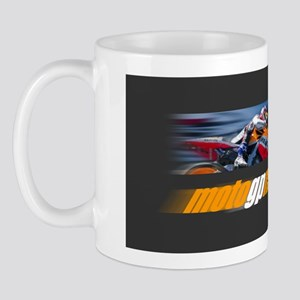 MotoGPMatters Color Mug