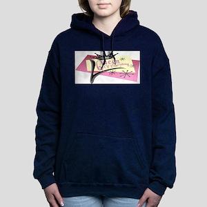 3x6_QUEEN_OF Sweatshirt