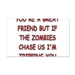 Great Friend1 Wall Decal