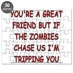 Great Friend1 Puzzle