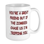 Great Friend1 Mugs