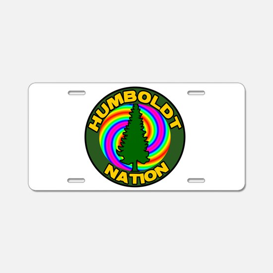 humboldt psychadelic nation.png Aluminum License P