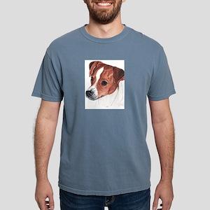 Lewie T-Shirt