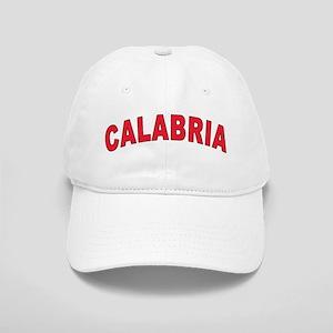 CALABRIA Cap