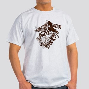 Got Dirt? Light T-Shirt