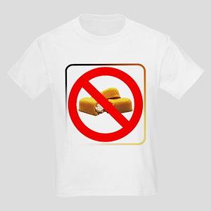 No Twinks Kids Light T-Shirt