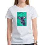 ASHES logo T-Shirt
