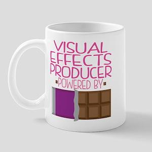 Visual Effects Producer Mug