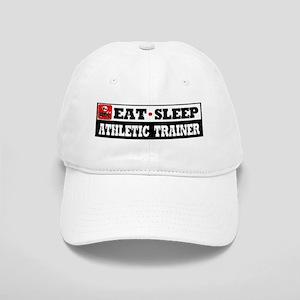 Athletic Trainer Cap