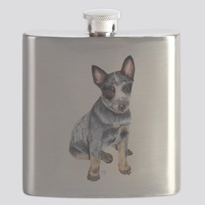 foster Flask