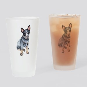 foster Drinking Glass