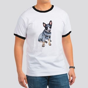 foster T-Shirt
