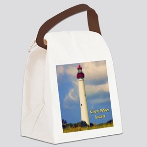 CML_10x10_apparel.p... Canvas Lunch Bag