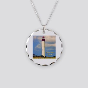 CML_10x10_apparel.p... Necklace Circle Charm