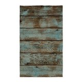 Barn wood 3x5 Rugs