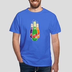 Glen Rock Three Dark T-Shirt