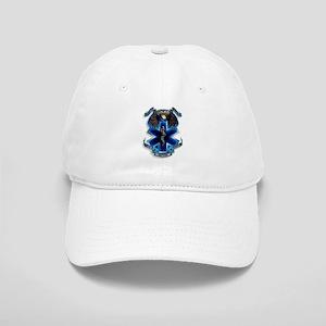 Emergency Medical Service Cap