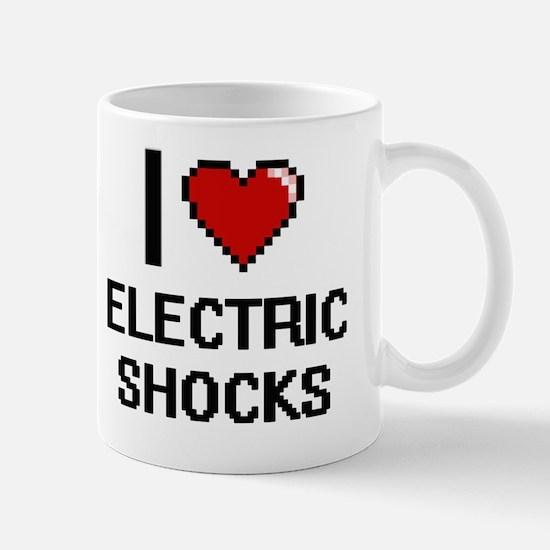Cool Body electric Mug