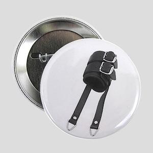 Stretcher Button