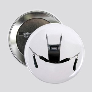 Sling Button