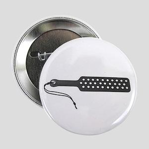 Paddle Long Button