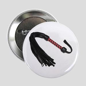 Flogger Color Button