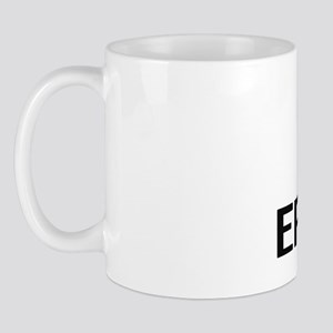 I love EPILEPSY Mug