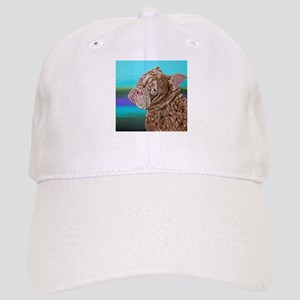 Olde English Bulldogge Hat