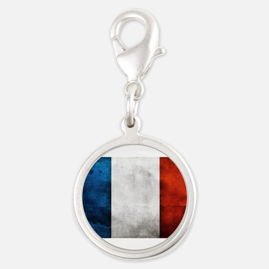 France Charms