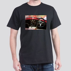 BRA COBRA, T-Shirt