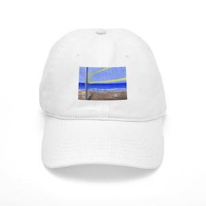 Water Volleyball Hats - CafePress 9b4740e975a0