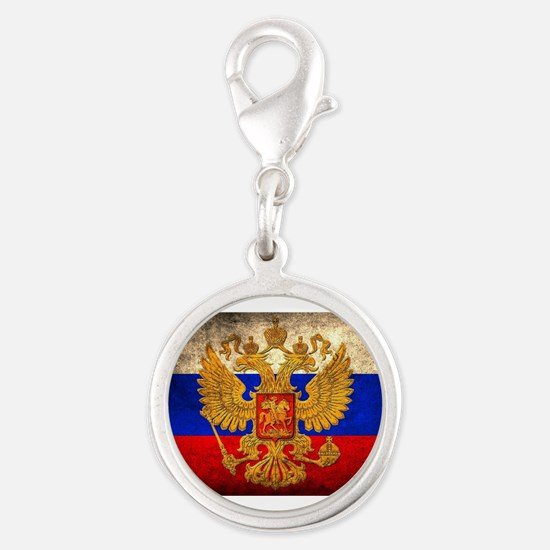 Russia Charms