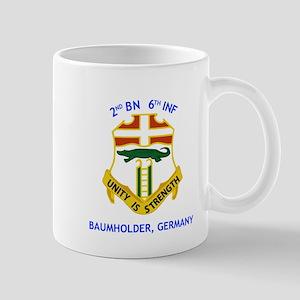 2-6_Baumholder_10x10 Mugs