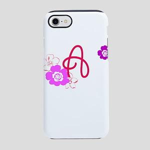 A iPhone 8/7 Tough Case
