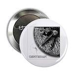 "Monkeysoop Counterclockwise 2.25"" Button (100 pack"