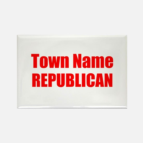Republican Magnets