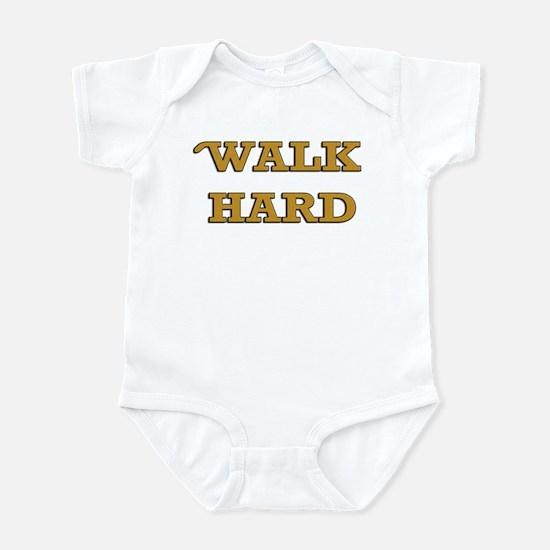 Dewey Cox - Walk Hard Infant Bodysuit