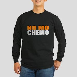 Cancer survivor Long Sleeve T-Shirt