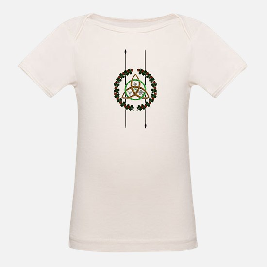 ADF Celtic Druid Sigil T-Shirt