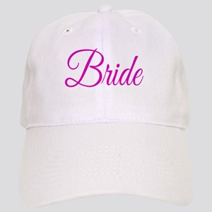 abf79a562f0c8 Hen Party Hats - CafePress