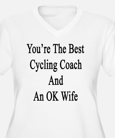 You're The Best C T-Shirt